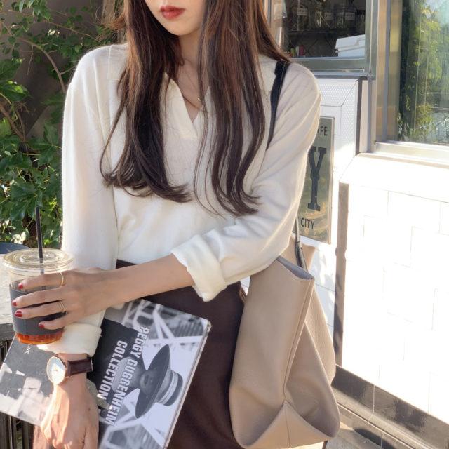 Elinasea Taobao fashion store
