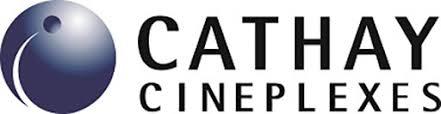 Cathay Cineplexes Logo