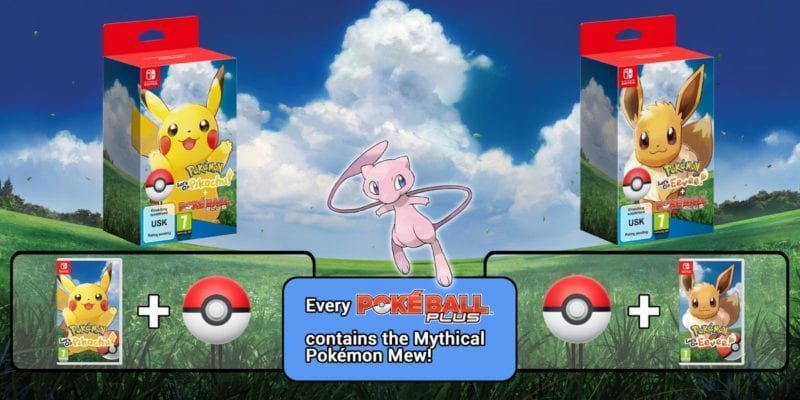 how to catch mew in pokemon crystal without gameshark