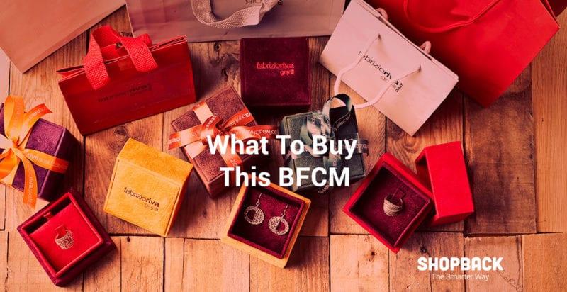 Seasonal Promotion Archives Page 3 Of 9 Shopback Singapore Blog