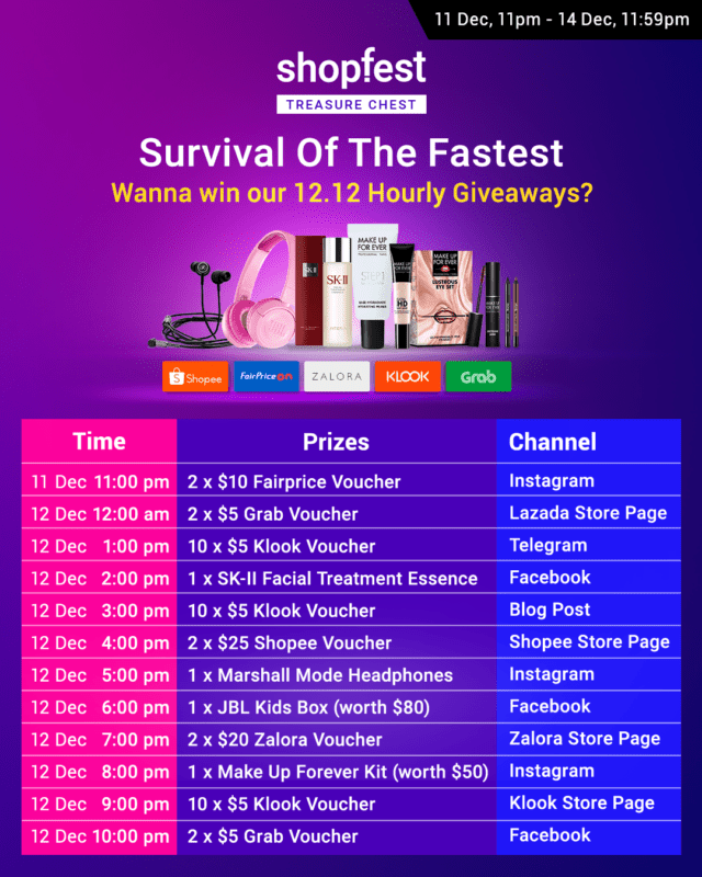 1212 Online Fever Survival Of The Fastest