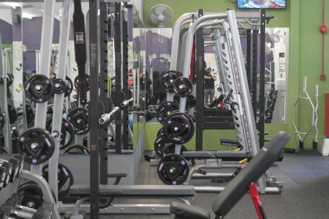 Cheapest Gym Comparison - Healthcare & Wellness - MyCarForum com