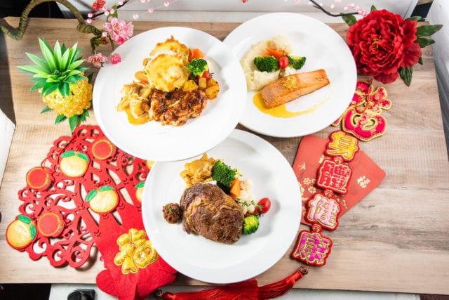 Jack's Place cny menu set lunch shopback singapore