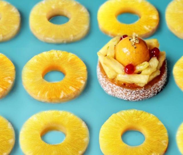 Tiong Bahru Bakery pineapple tart cny shopback singapore