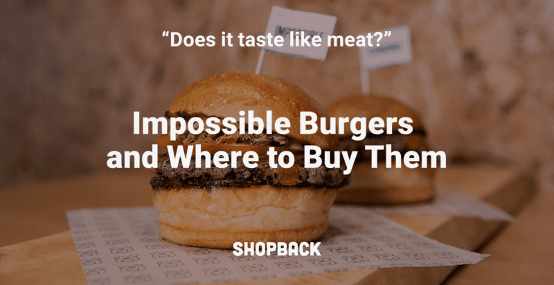 impossible foods header