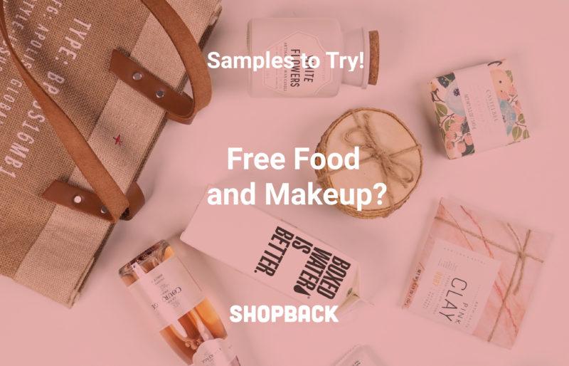 blog header samples singapore food beauty