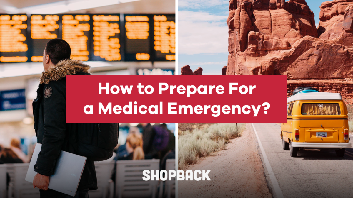 Emergency Abroad: Steps To Take In Case You Need Crucial Medical Assistance Overseas