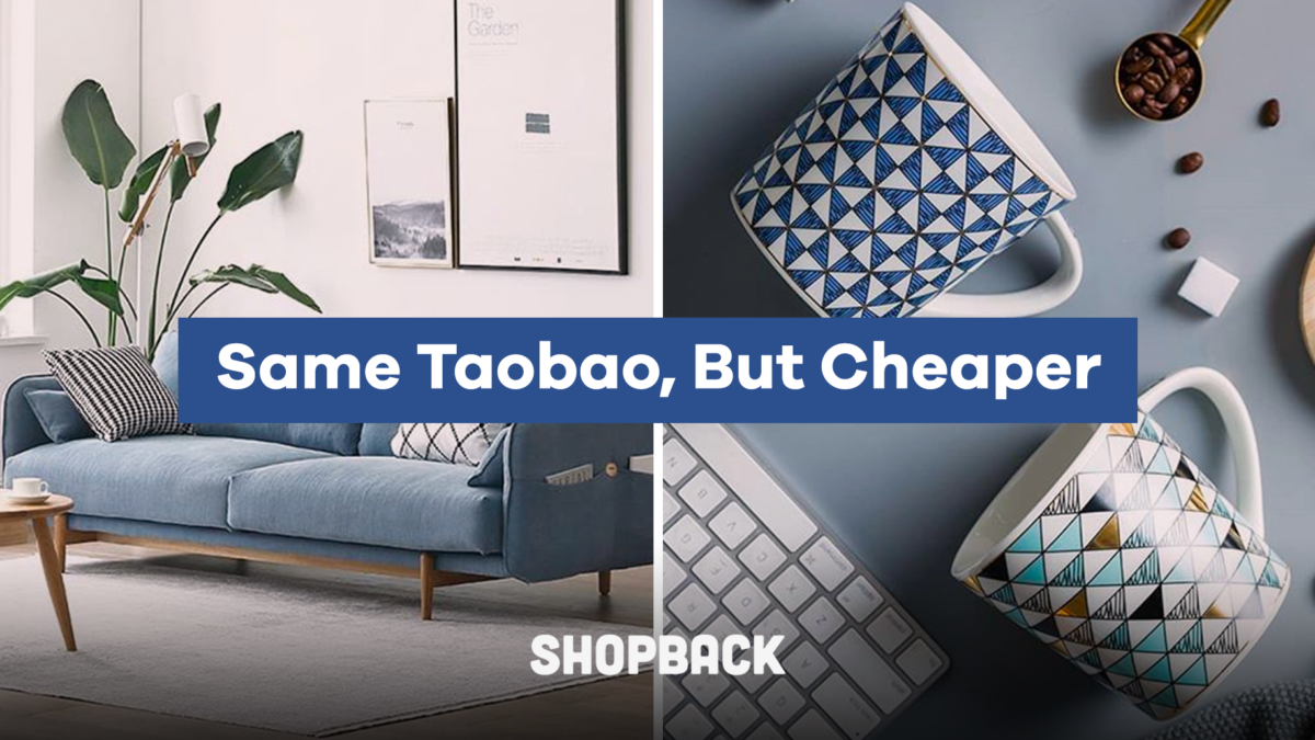 Easier (and Cheaper) Way to Shop on Taobao: Top Tips to Follow