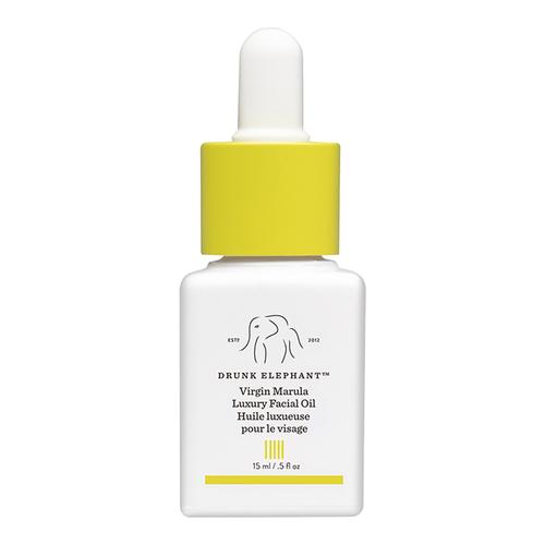 sephora drunken elephant virgin marula facial oil