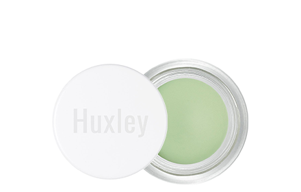 huxley lip balm
