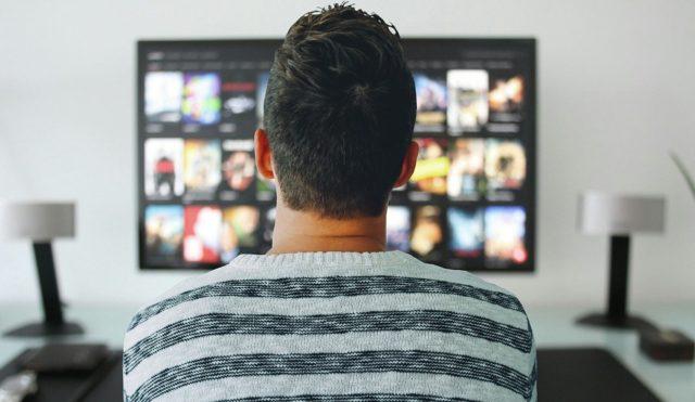 Top Streaming Services: Netflix vs Viki vs HBO Go vs Amazon Prime Video