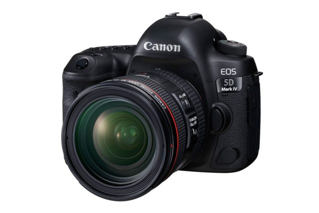 canon dslr on sale with discount and promo code