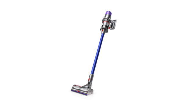 revolutionary Dyson cordless vacuum V11 on discount