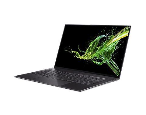 thin and lightweight acer laptop
