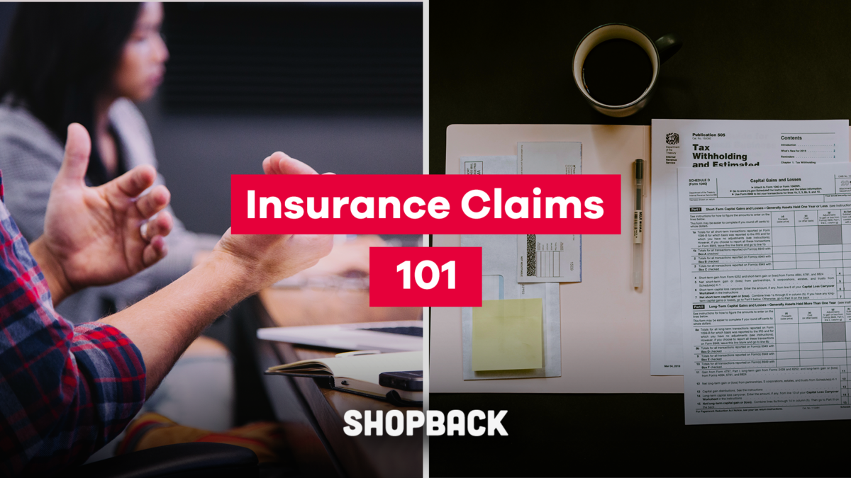 How to Claim From Your Health Insurance – Simples Steps to Follow