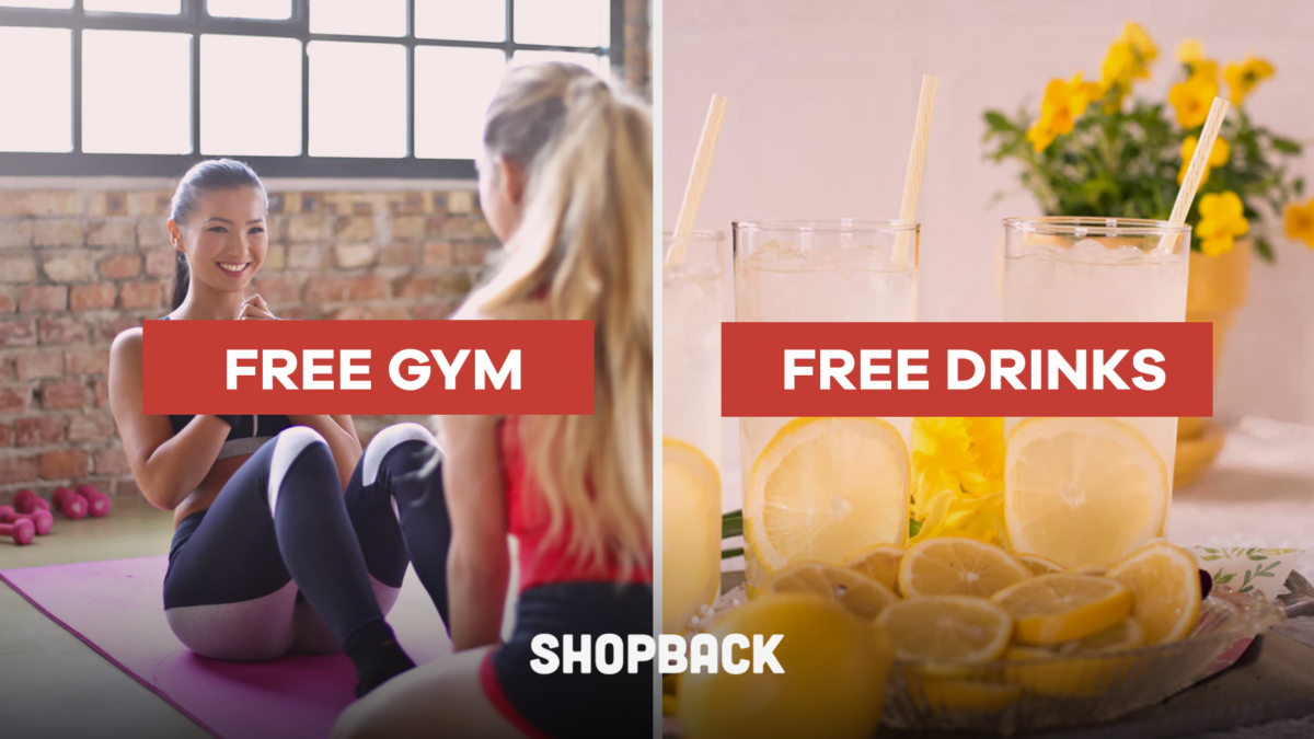 Free Memberships With Juicy Perks that Every Singaporean Should Get