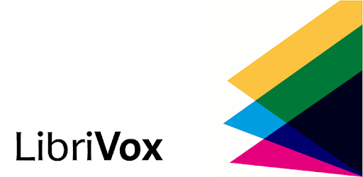 coloured logo image