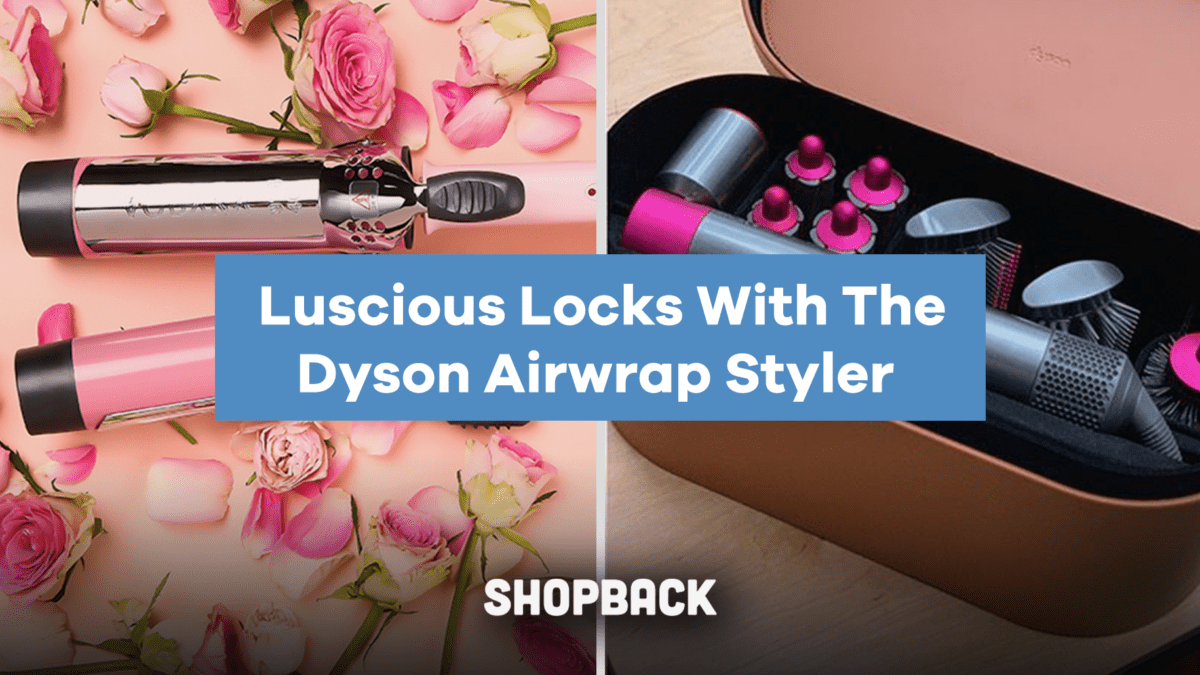 Our Honest Opinion on the Dyson Airwrap Styler And Its Price Tag