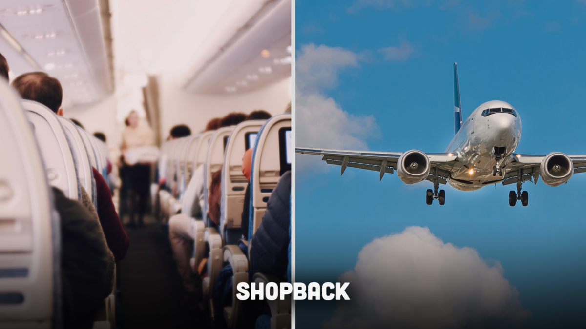 Is Your Flight Ticket covered by Flight Rebook, Reroute and Refund Policies?