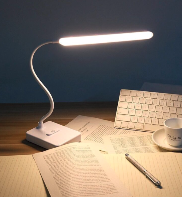 desk lamp for work from home home office