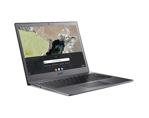 acer back to school laptop