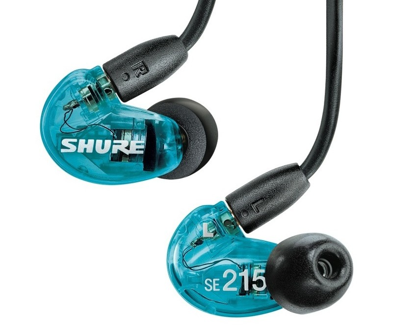 shure-se215-sound-isolating-dynamic-microdriver-earphones-special-edition-blue-9412-0587432-1-zoom