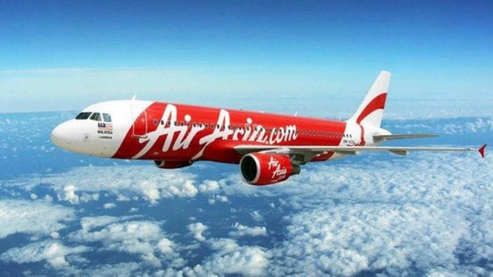 Airasiago: จองตั๋วโลว์คอส+ที่พัก