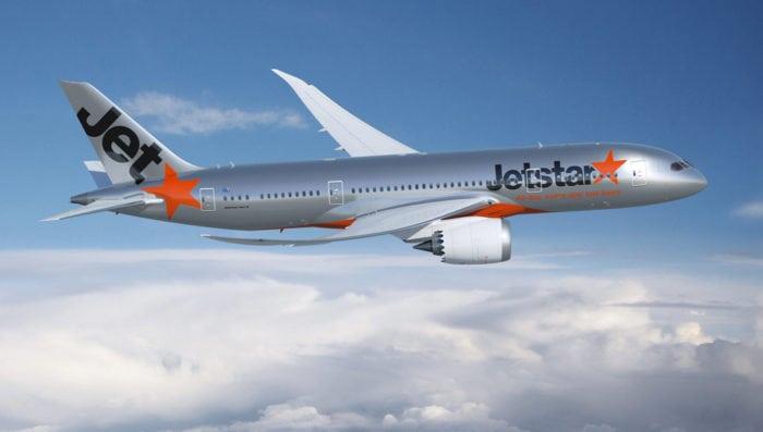 Jetstar: จองตั๋วเครื่องบิน+โรงแรม+เช่ารถ