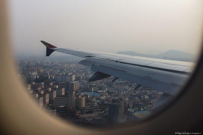 อันยองฮาเซโย พาข้ามกรุงโซล เที่ยวเกาะเชจู ด้วยตัวเอง_3