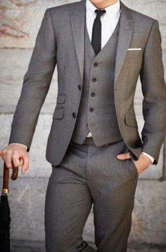เสื้อสูทผู้ชาย เสื้อผ้าแฟชั่นราคาถูก เสื้อสูท สูทแฟชั่น เสื้อสูทชาย ชุดสูทชาย ร้านขายสูทผู้ชาย แบบสูทผู้ชาย