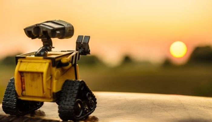 AI คืออะไร...เป็นเทคโนโลยีที่ช่วยให้ชีวิตคุณสมาร์ทขึ้นจริง?!