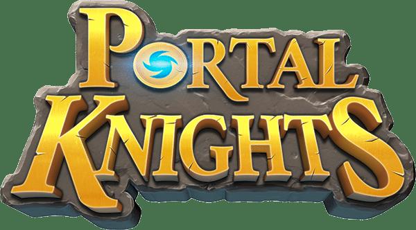 แนะนำเกมมือถือ Portal Knight แนะนำเกมมือถือ DRAGON BALL Z DOKKAN BATTLE แนะนำเกมมือถือ ROV เกมมือถือ เกมมือถือน่าเล่น เกมมือถือ มันๆ เกมมือถือ 2018 เกมมือถือมันๆ เกมมือถือแนะนำ เกมส์มือถือใหม่