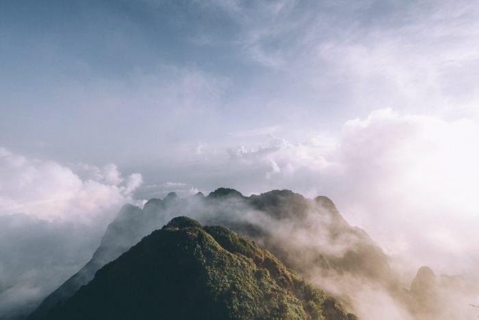 เที่ยวซาปา สัมผัสธรรมชาติ