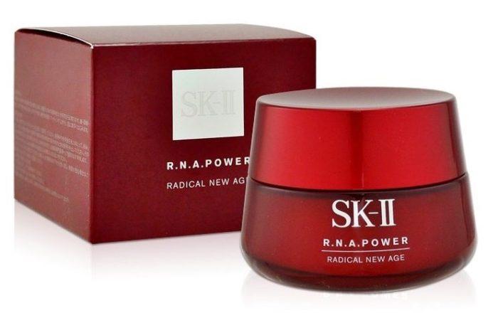 ครีมบำรุงผิวหน้า SK-II R.N.A. POWER Radical New Age Cream