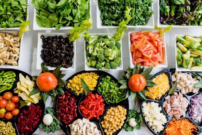 เทรนด์อาหารสุขภาพ-2018_2