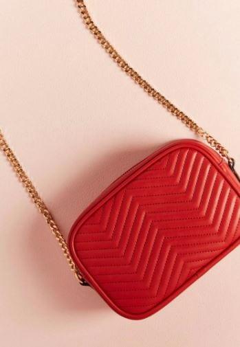 กระเป๋าสะพายข้างใบเล็ก กระเป๋าสะพายข้างผู้หญิง แบรนด์กระเป๋า กระเป๋าแฟชั่น กระเป๋าสะพายข้างน่ารักๆ กระเป๋าแบรนด์ราคาไม่แพง กระเป๋าสะพายข้างผู้หญิงใบเล็ก กระเป๋าสะพายสวยๆ กระเป๋ายี่ห้อไหนดีราคาไม่แพง กระเป๋าสะพายข้างผู้หญิงแบรนด์ กระเป๋า แบรนด์