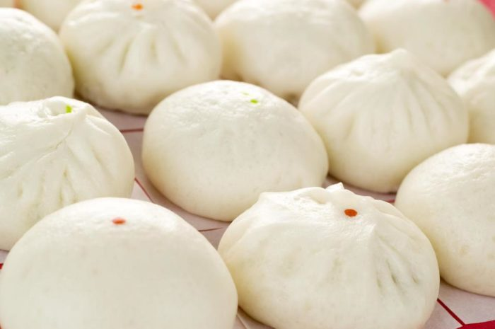 ขนมตรุษจีน วันตรุษจีน ของไหว้ตรุษจีน ขนมมงคล อาหารไหว้ตรุษจีน ขนมไทยโบราณ ร้านขนมไทย อาหารมงคลไหว้ตรุษจีน อาหารคาวหวานไหว้เจ้าที่ ของหวานมงคล