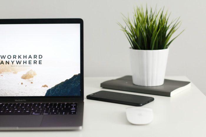 macbook pro 2018_3