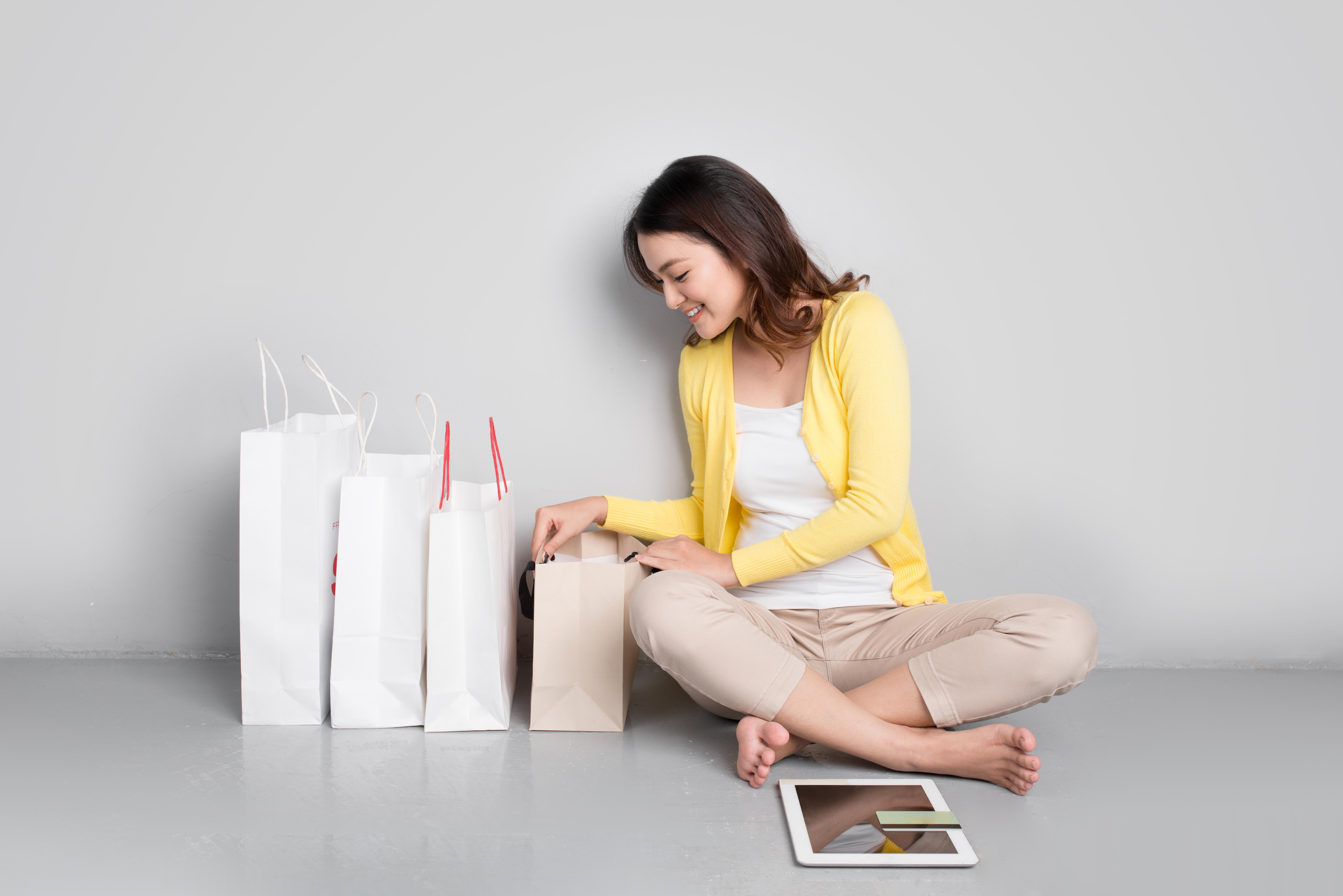 ซื้อของออนไลน์ ช้อปออนไลน์ ร้านเสื้อผ้าออนไลน์ เสื้อผ้าออนไลน์
