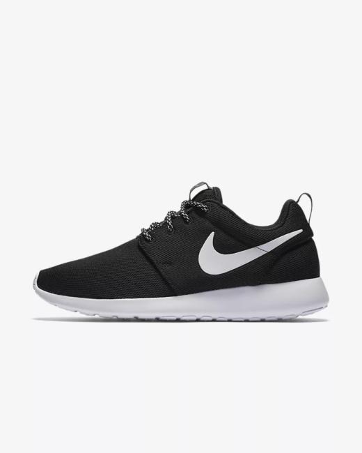 เทรนด์รองเท้าผู้หญิง 2018 Nike