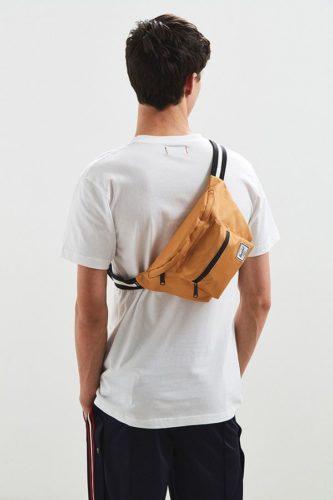 เทรนด์กระเป๋า 2018 Herschel Supply Co. 17 Sling Bag