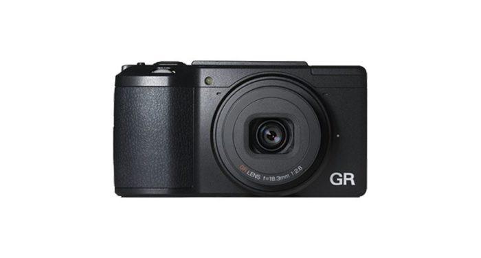 กล้องตัวเล็ก กล้องถ่ายรูป กล้อง Nikon ดิจิตอล ราคา