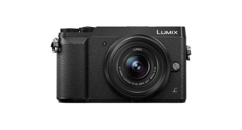 กล้อง Panasonic Lumix GX85 ราคา