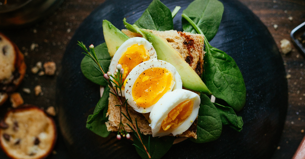 6 เมนูอาหารมังสวิรัติ (พร้อมวิธีทำ) ทำเองได้ง่ายๆ ไม่ต้องพึ่งเชฟ♡