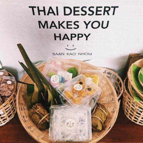ร้านขนมไทยยอร่อย ร้านขนมไทยอร่อย ร้านอร่อยอยุธยา ขนมไทยโบราณ ร้านขนมไทยอร่อยๆ ขนมไทยมงคล ขนมไทยชาววัง ร้านขายขนมไทย ร้านขนมไทยอยุธยา ร้านขนมอร่อย ร้านขายขนมหวาน ร้านเบเกอรี่อยุธยา ขนมไทยแห้ง ร้านอร่อยในอยุธยา