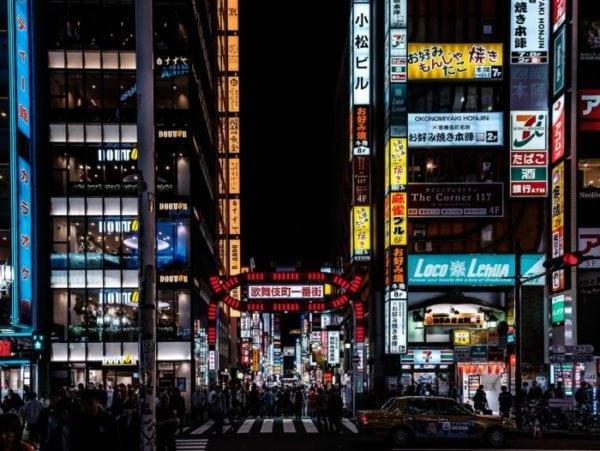 เที่ยวญี่ปุ่นเดือนเมษา เที่ยวญี่ปุ่นเดือนเมษายน เมษาเที่ยวไหนดี เที่ยวญี่ปุ่นเมษายน เมษาญี่ปุ่น เที่ยวญี่ปุ่นช่วงเมษา โตเกียวเมษายน ไปญี่ปุ่นเดือนเมษา