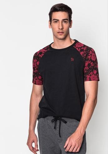 เสื้อลายดอกสงกรานต์ Looksi เสื้อลายดอก ชุดฮาวาย เสื้อสงกรานต์ เสื้อลายดอกสงกรานต์