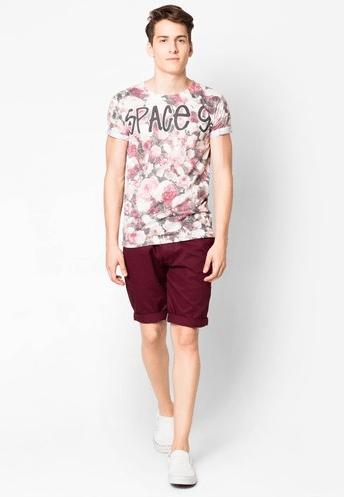 เสื้อลายดอกสงกรานต์ ผู้ชาย เสื้อลายดอก ชุดฮาวาย เสื้อสงกรานต์ เสื้อลายดอกสงกรานต์