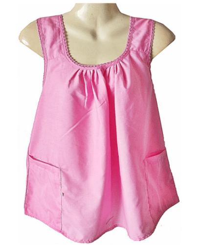 วิธีคลายร้อนง่ายๆ Shopee สินค้าหน้าร้อน ชุดไปเที่ยวทะเล โปรโมชั่น shopee 4.4