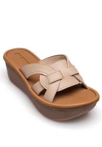 รองเท้าแตะเพื่อสุขภาพ MOSSONO รองเท้าแตะผู้หญิงแบรนด์ รองเท้าแตะ รองเท้าแฟชั่น รองเท้าผู้หญิง